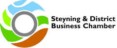 Steyning & District Business Chamber Logo