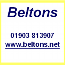 Beltons Accountants