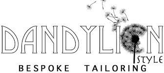 Dandylion Style Logo