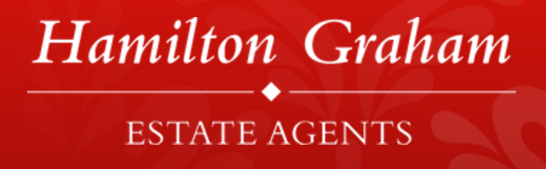 Hamilton Graham logo