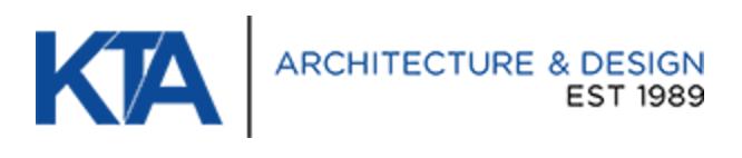 KTA Architects logo