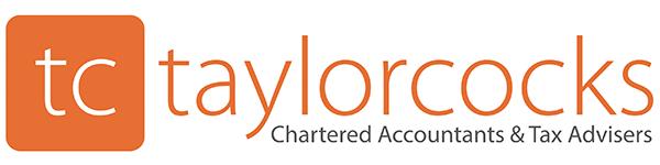 Taylorcocks logo