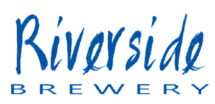 Riverside Brewery logo