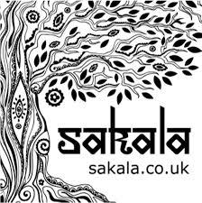 Sakala logo