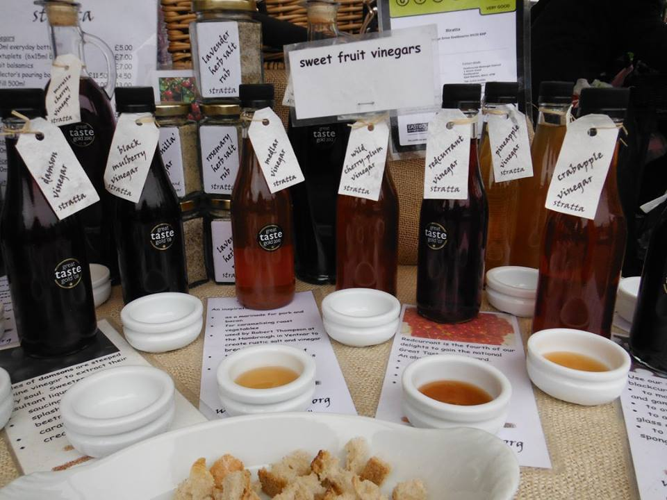 steyning-sussex-farmers-market-vinegars