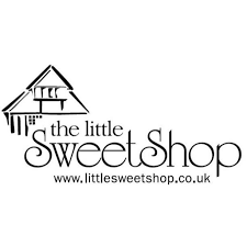 The Little Sweet Shop logo