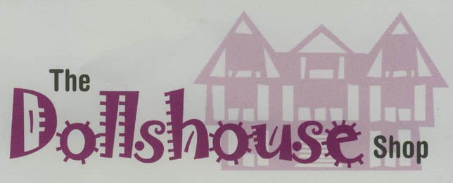 The dollshouse shop