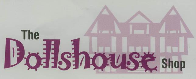 The dollshouse shop