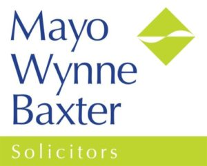 Mayo Wynne Baxter Solicitors Storrington logo
