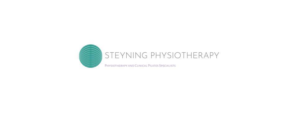 Steyning Physiotherapy logo
