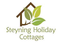 Steyning Holiday Cottages logo