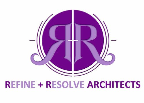 R and R Architects