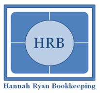 Hannah Ryan Bookkeeping in Steyning