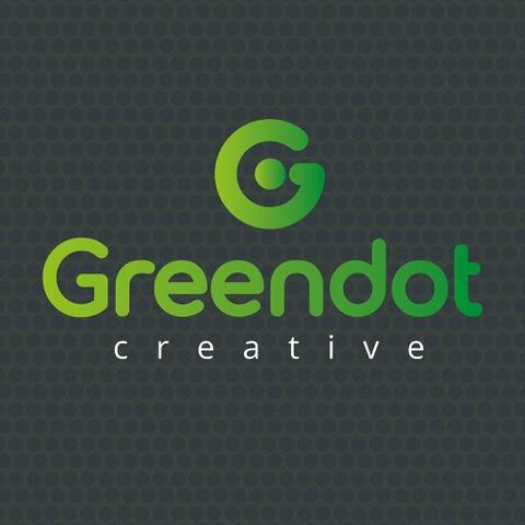 Green Dot Creative